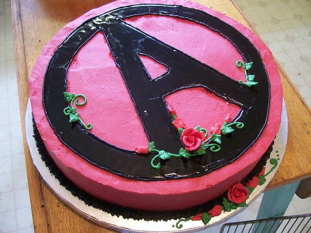 ... Disney World's Cake Ordering Hotline At 407 827 2253 Cake on