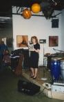 Marie Mason images 001