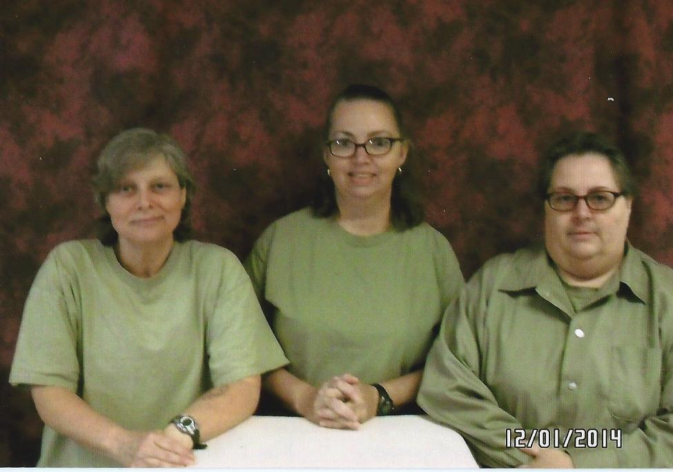 Free marie mason ecology iww org