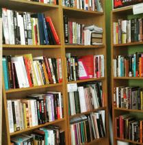 books22