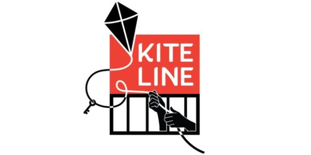 kite-line_red_formatted-2-660x330